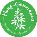 Hanf-Gesundheit